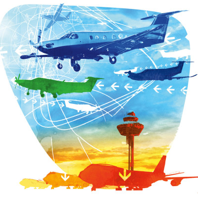 0901 050 bottom aircraft sl9tf5