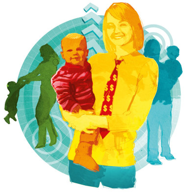 1108 070 bottom illo g4je1c
