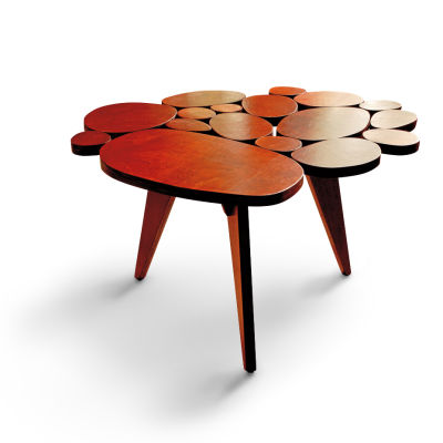 04 062 top home trends wood table y0mhve