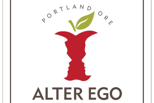 Alter ego 2 cswjoy