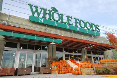 Whole foods o42pgn