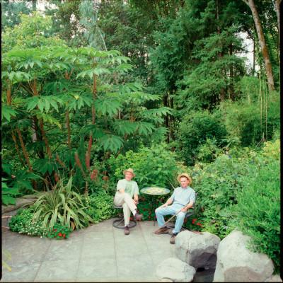 0805 pg112 habitat 009 mxp83u