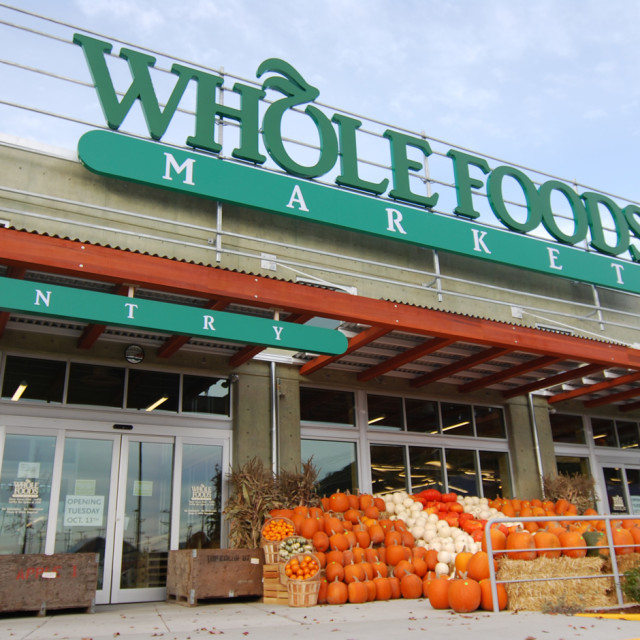Wholefoodsmarketext big vg9aca