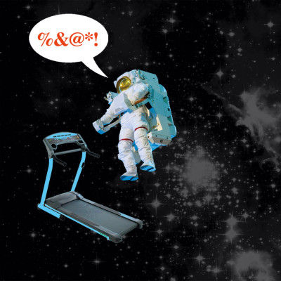 0911 034 astronaut b9ujqn
