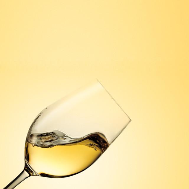 Wine wine glass blmydv