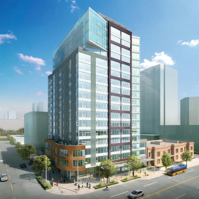 Alto apartments belltown ihevxc