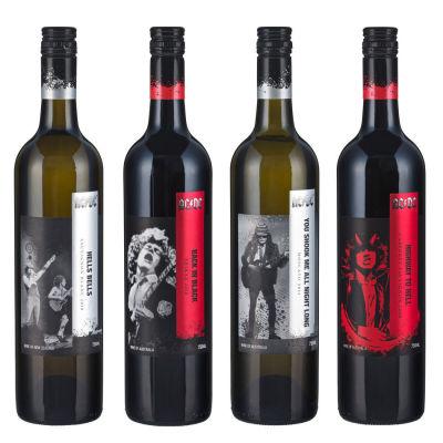 Acdc wine u81han
