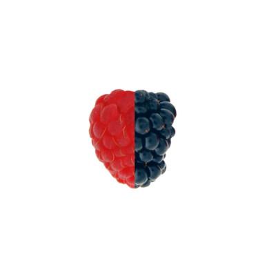 1108 051 mud berry aatfuf