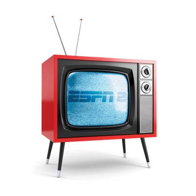 Tv m9n6ws