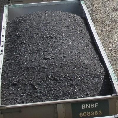 Coal l7oeiv
