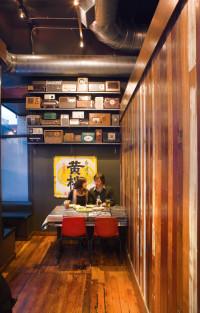 restaurant-review-0609