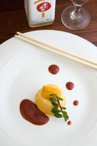 bestrest hiroshi custard