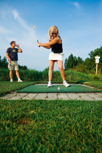 botc golf