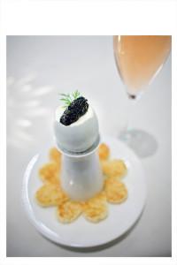 lucier caviar