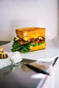 burger-exotic