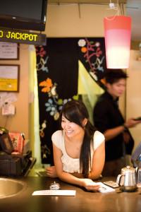 0911-restaurant