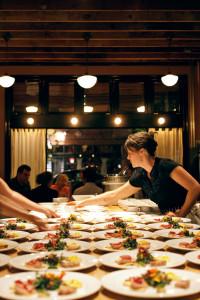 0911-restaurant2