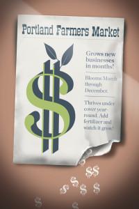 farmers-market-seed