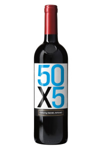 fifty best oregon wine