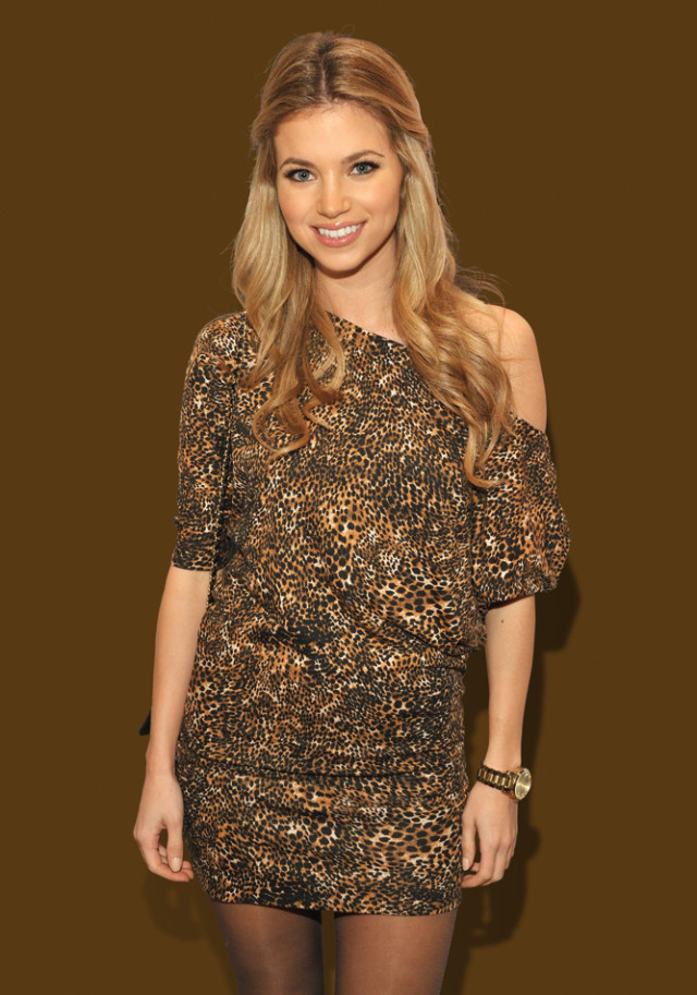 amber lancaster net worthamber lancaster age, amber lancaster instagram, amber lancaster bio, amber lancaster, amber lancaster facebook, amber lancaster wiki, amber lancaster height, amber lancaster tumblr, amber lancaster listal, amber lancaster married, amber lancaster net worth, amber lancaster baby, amber lancaster feet, amber lancaster pregnant, amber lancaster price is right, amber lancaster twitter, amber lancaster measurement, amber lancaster weight gain, amber lancaster bikini, amber lancaster boyfriend