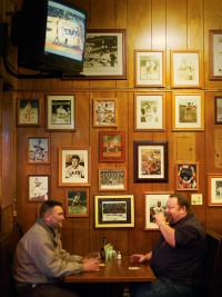 best bars sports