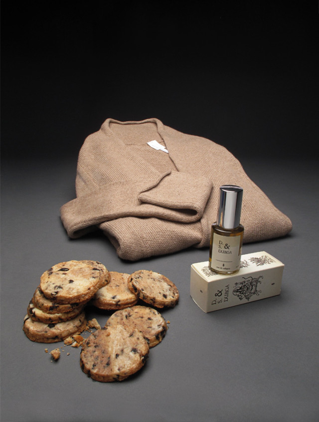 1209-gift2