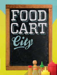 food cart city splash