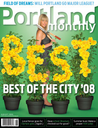 letters_0908_cover