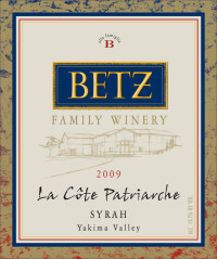 11-Betz Family Winery