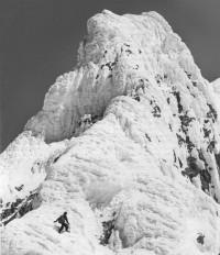 1209-mountain