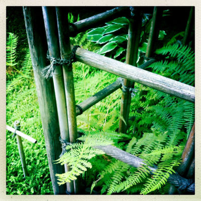 Japgdn fence corner variations detail u1tkom