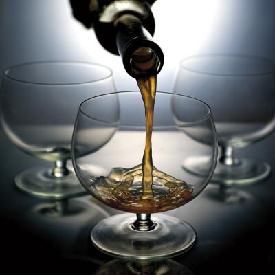 04 118 portand stone barn brandy rylaew