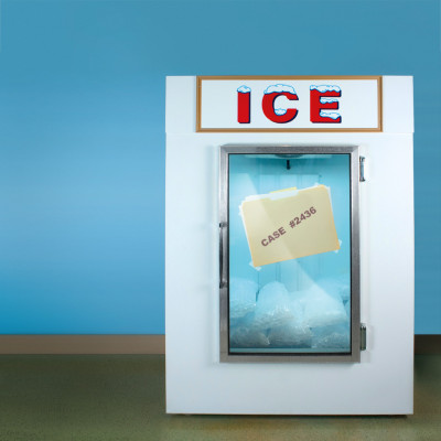 0901 034 mud icebox bdt4fc
