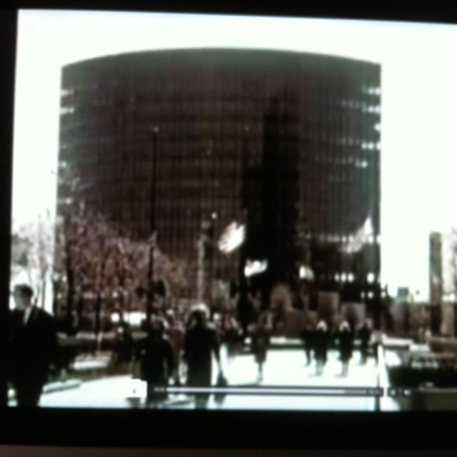 Aia film screenshot xd1nbp