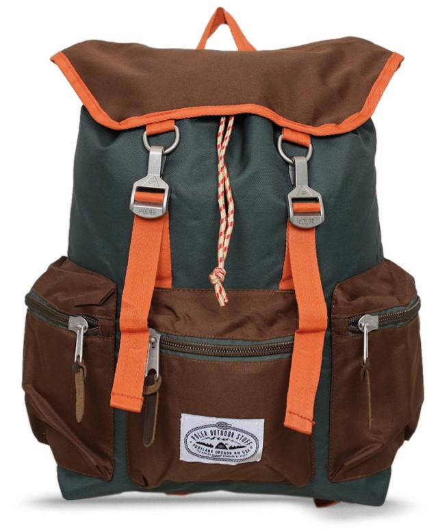 0715 poler roamers pack backpack fern beaver khaki aokqhe