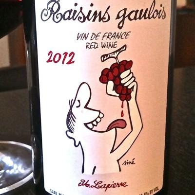 Raisins gaulois 2012 k60dd7