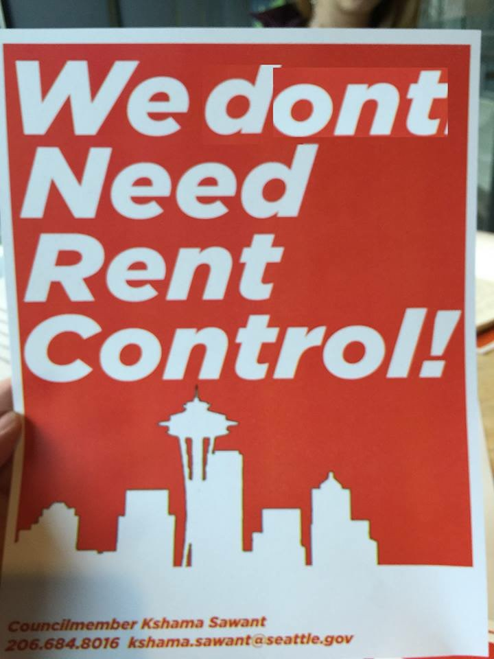 How To Determine If A Property Is Rent Controlled