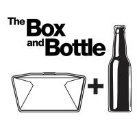 Box and Bottle's soft open starts Monday the 5th