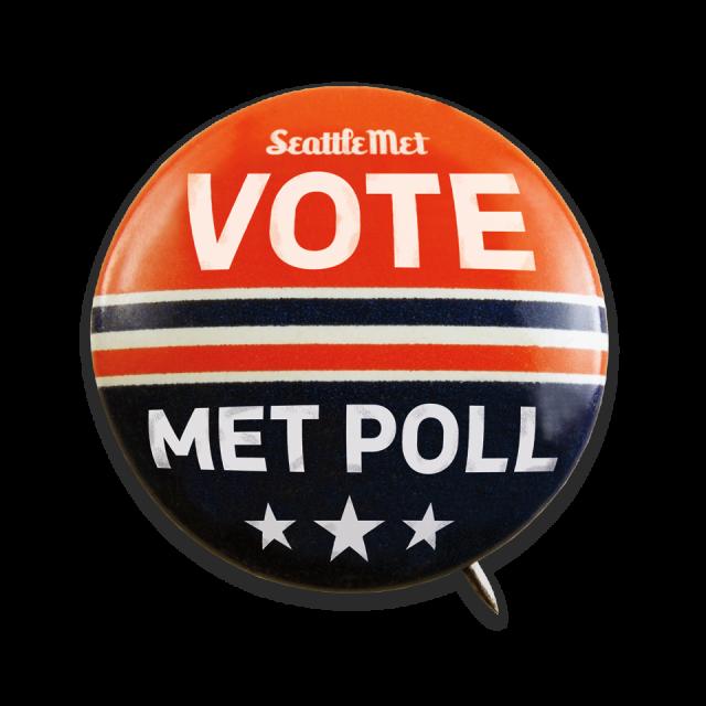 Met poll button muq95n
