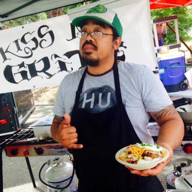 Seattle 13 Best New Food Trucks | Seattle Restaurants