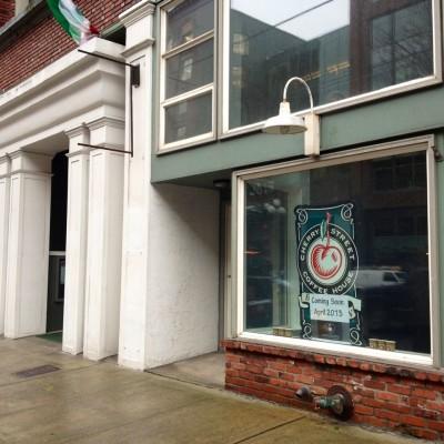 New cherry street coffee house xpejul