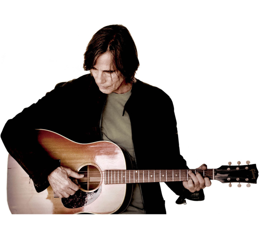 0513 catch this jackson browne isbsub