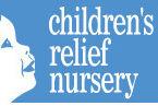 Children s relief yk2yl4