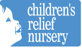 Children's Relief Nursery