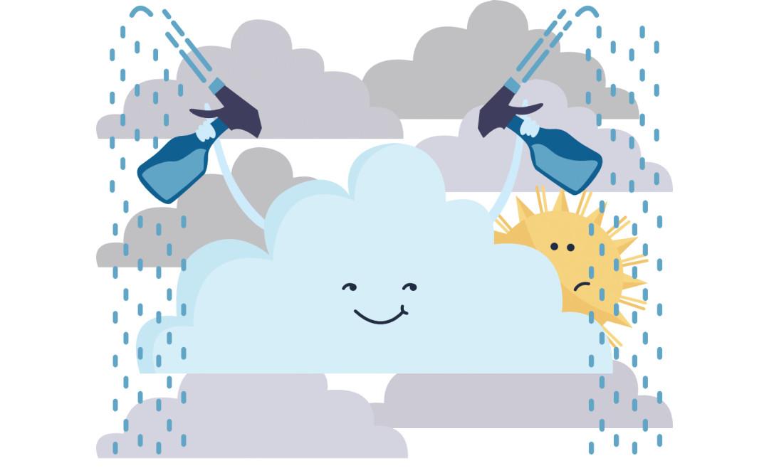 03 weather alt fdfg10