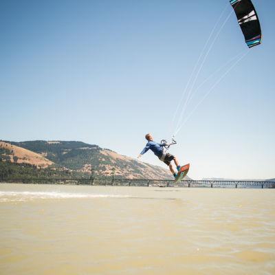 Macholt 2014 kiteboard2 k5byix