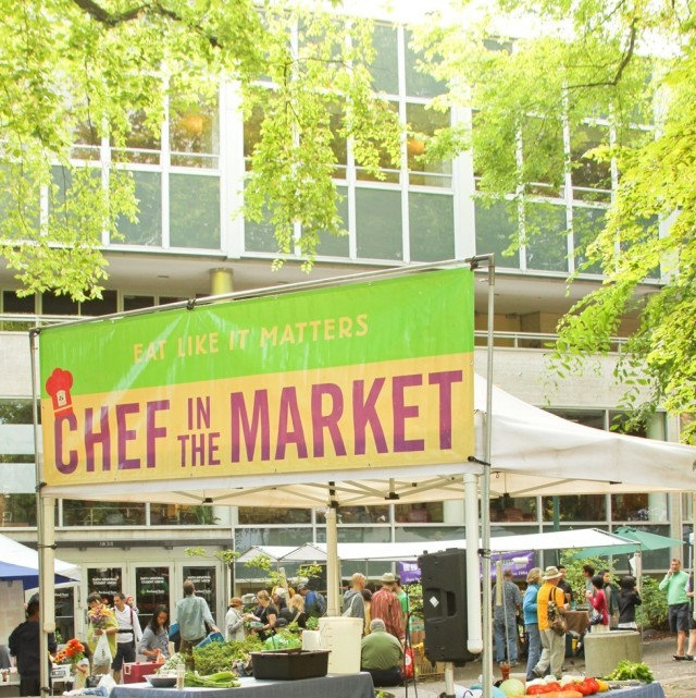 5 13 chef in the market xcaict