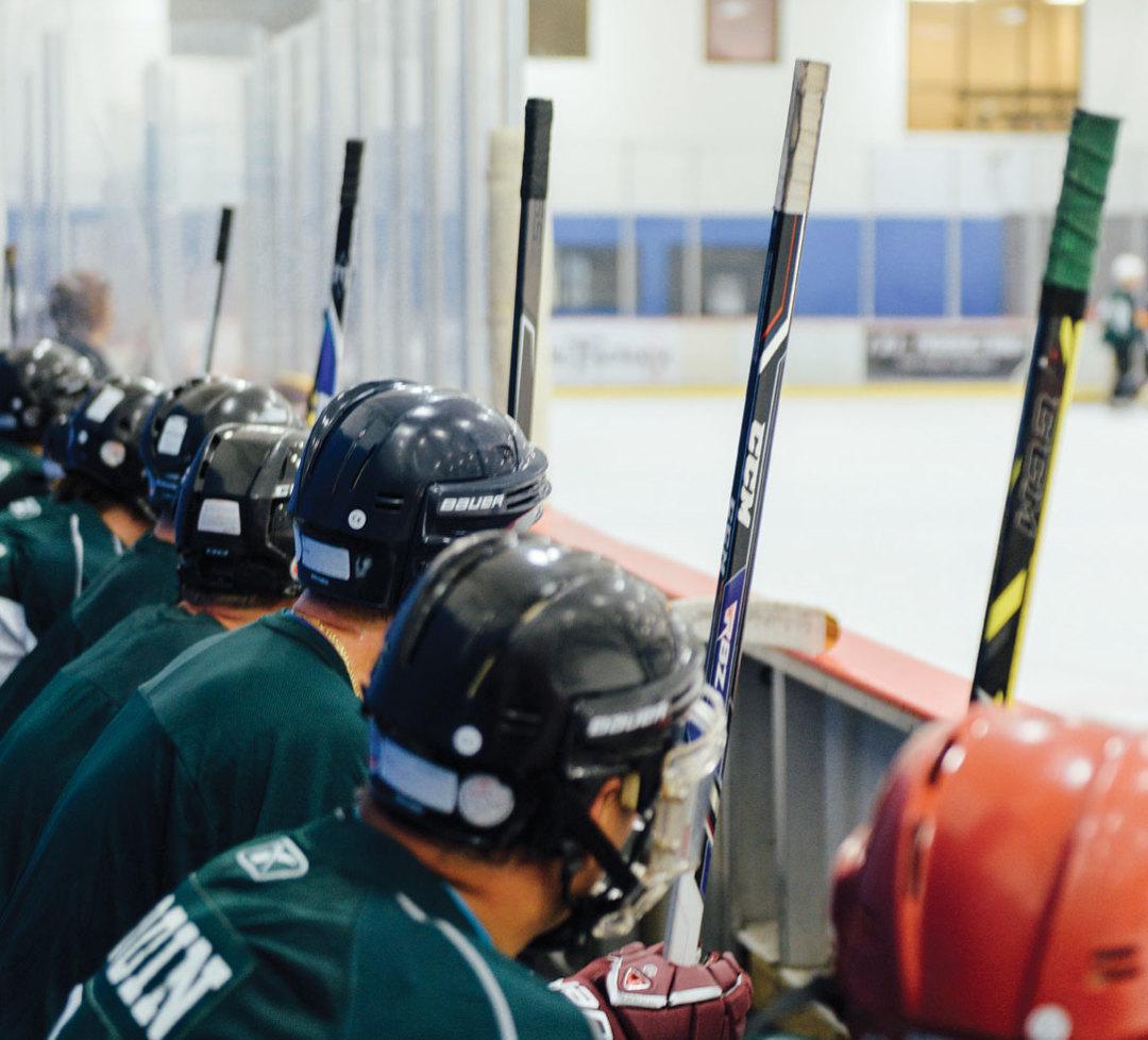 0915 best of international houston canada hockey z3oybt