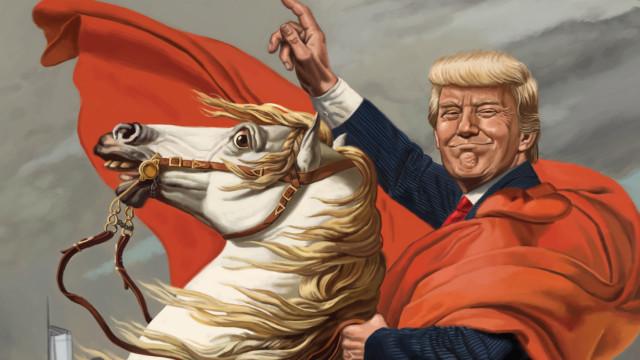 Trump artwork final crop revised xdxqbj