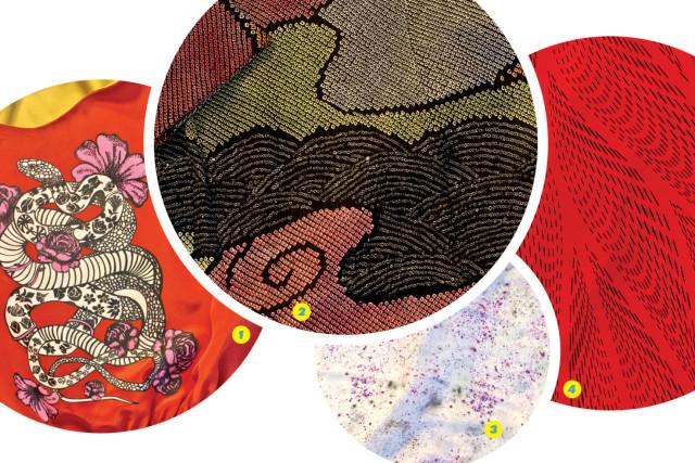 0715 textiles y2ndxo